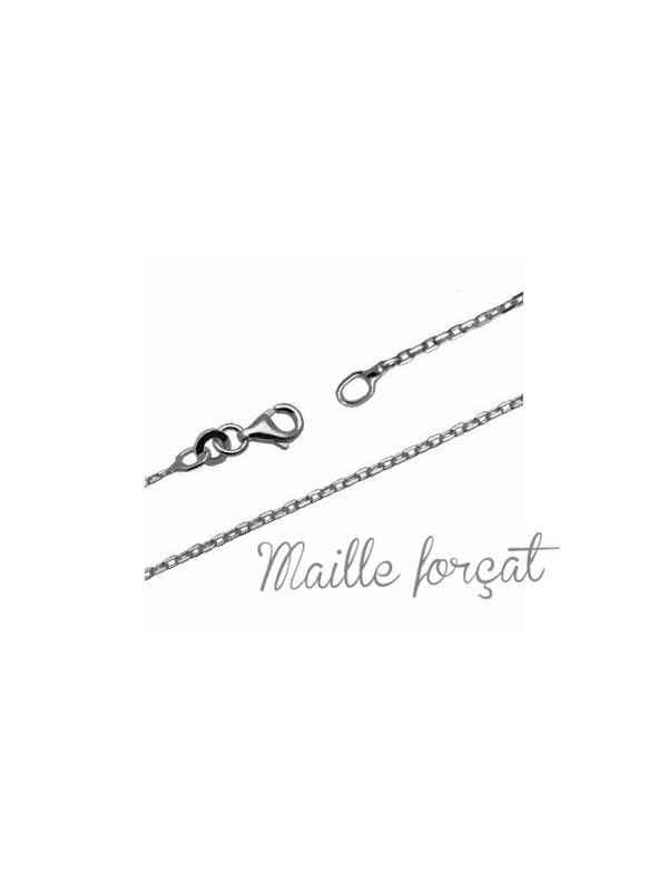 Pendentif Maiana perle de Tahiti Moea Perles - 5
