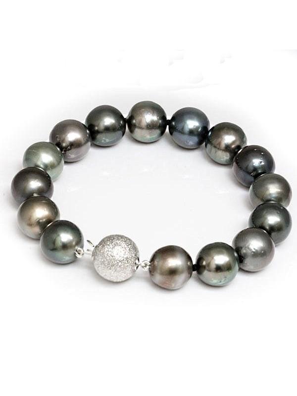 Bracelet Fenia Moea Perles - 3