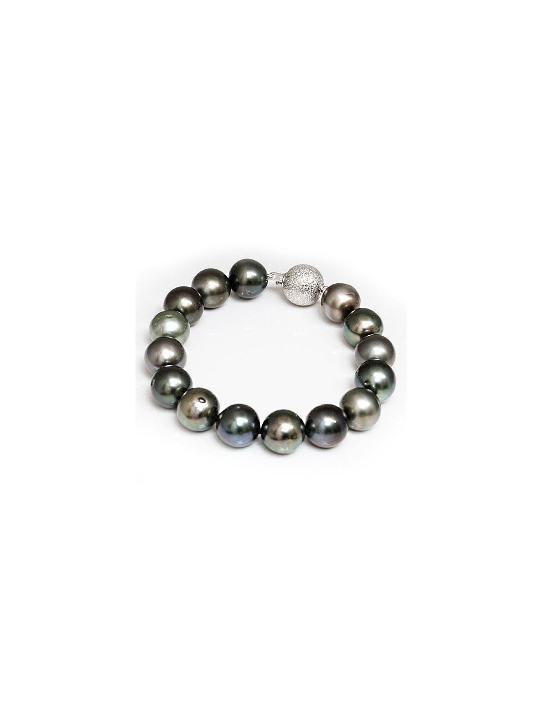Bracelet Fenia Moea Perles - 2