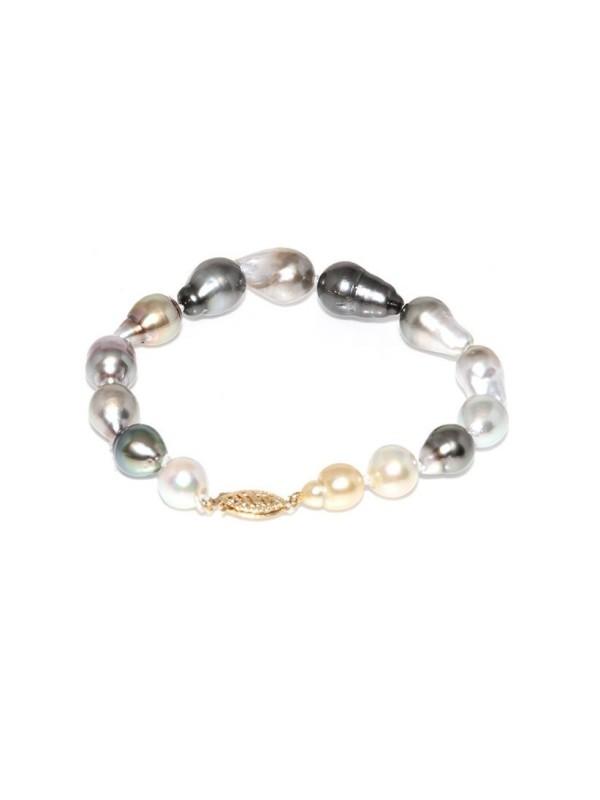 Bracelet Aevaa Moea Perles - 2