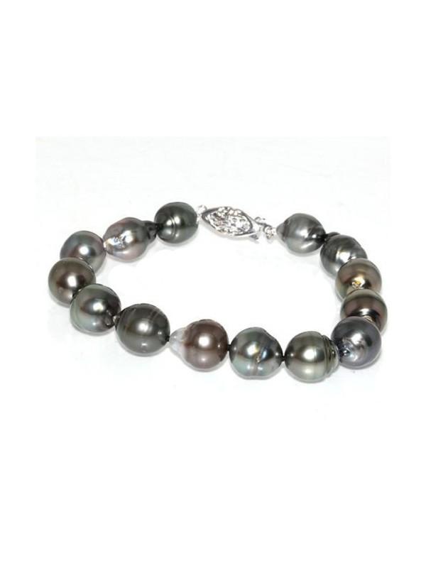 Bracelet Maiao Moea Perles - 1
