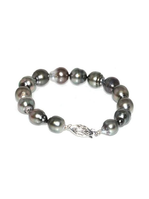 Bracelet Maiao Moea Perles - 2