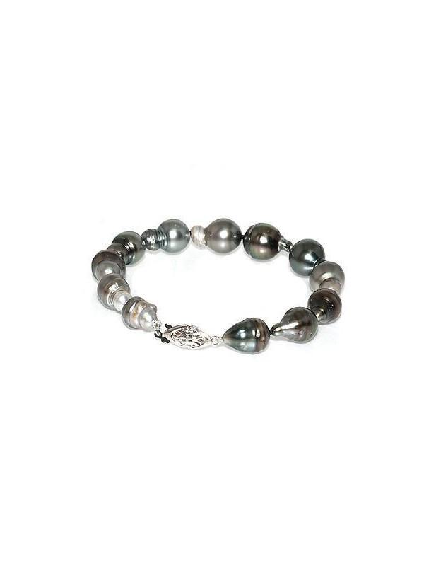 Bracelet Tetiaroa Moea Perles - 2