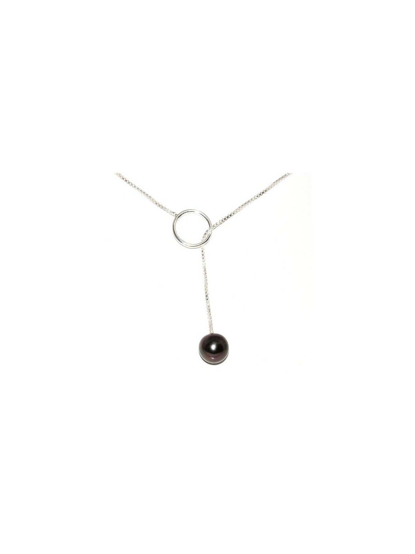 Collier Terena Moea Perles - 1