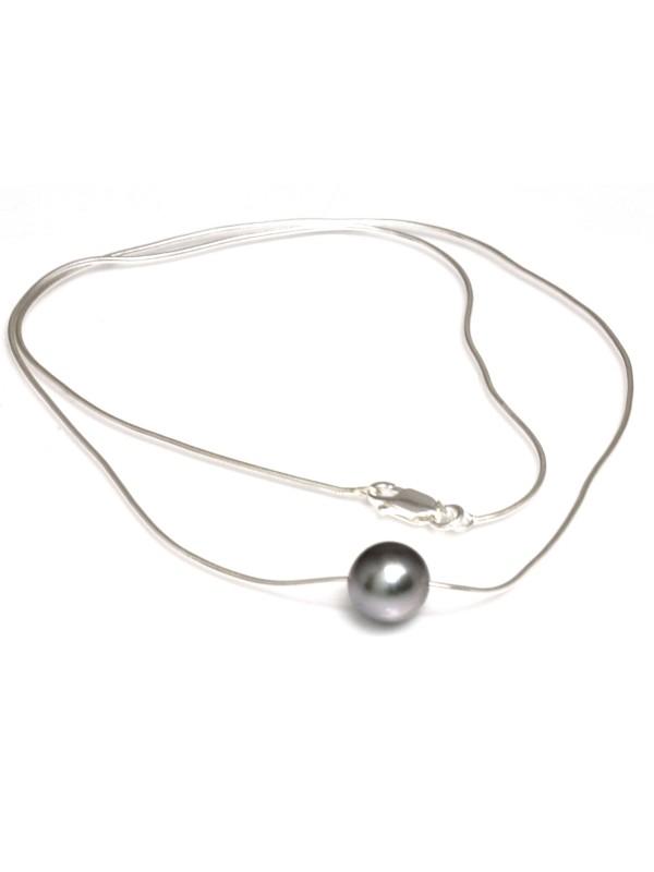 Collier Torea Moea Perles - 1