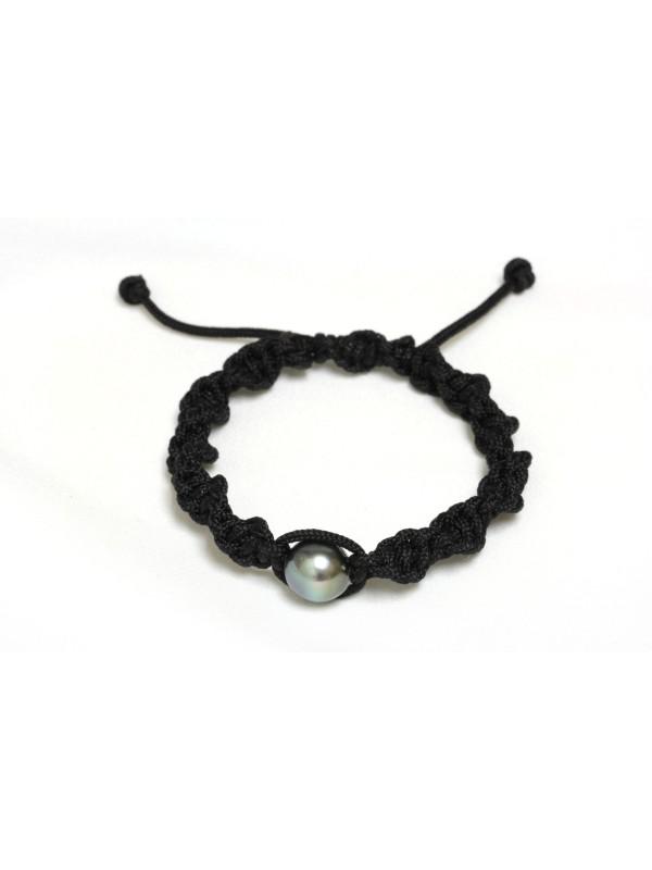 Bracelet Bora shamballa Moea Perles - 3
