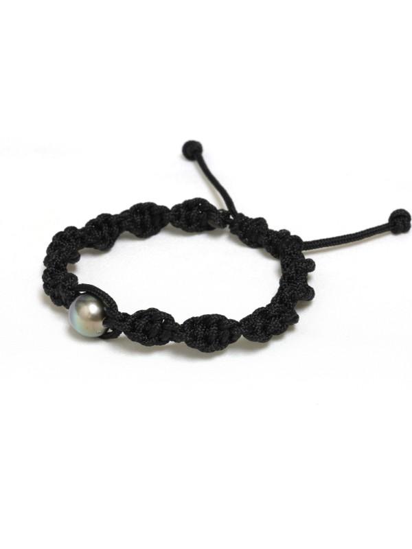 Bracelet Bora shamballa Moea Perles - 2