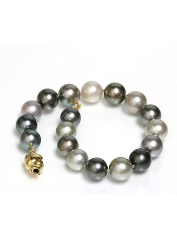 Bracelet Penia Moea Perles - 2
