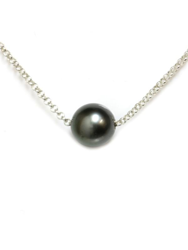 Collier Vatea Moea Perles - 1