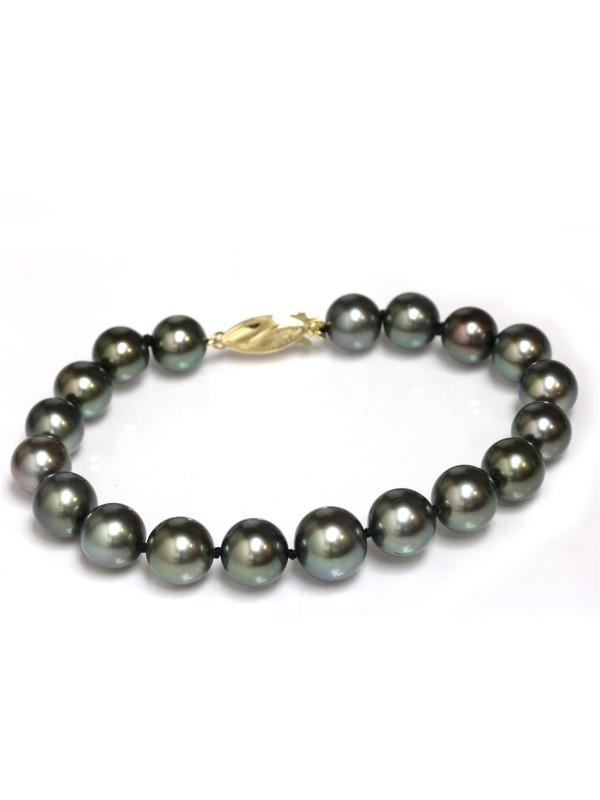 Bracelet Peni Moea Perles - 1