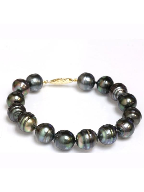 Bracelet Tahaa Moea Perles - 1