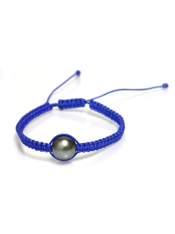 Bracelet nuiue shamballa Moea Perles - 2
